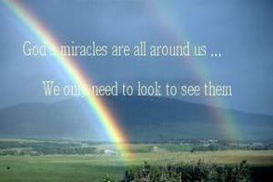 Gods_miracles_answers
