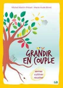 couv1_grandir-en-couple-600x847