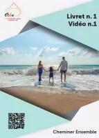 Année de la famille - livret accompagnement video 1