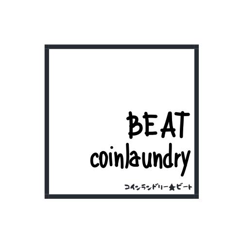 COINLAUNDRY