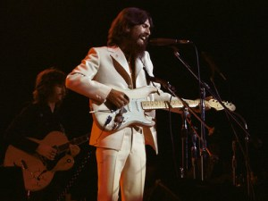 george_harrison_concert_for_bangladesh_1971