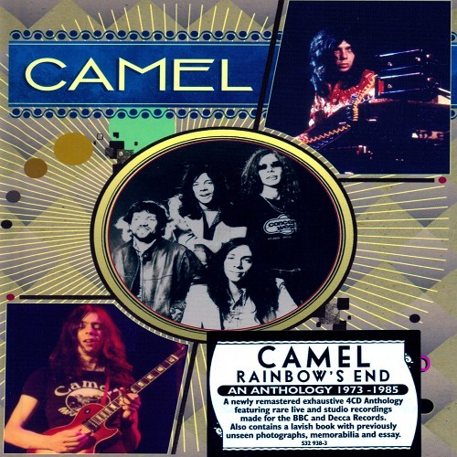 camel-rainbow_s_end_-_camel_anthology_1973-1985-front