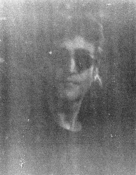 December 8 1980 The Last Photos Of John Lennon The Beatles Music Is Real