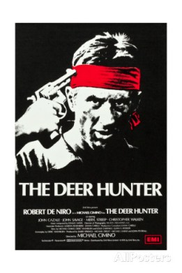 the-deer-hunter-robert-deniro-1978-c-universal-pictures-courtesy-everett-collection