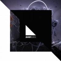 The Sickbeat - Selene [AWT035]