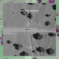 Yin Yang Bangers - Ephemiracle [FREQ2016]