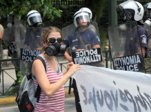 20110629_Riot_police_demonstrations_in_Athens_Greece