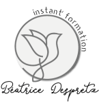 BEATRICE-DESPRETZ-INSTANT-FORMATION- (1)