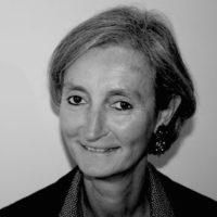 Consultante RH Londres Beatrice Holguin
