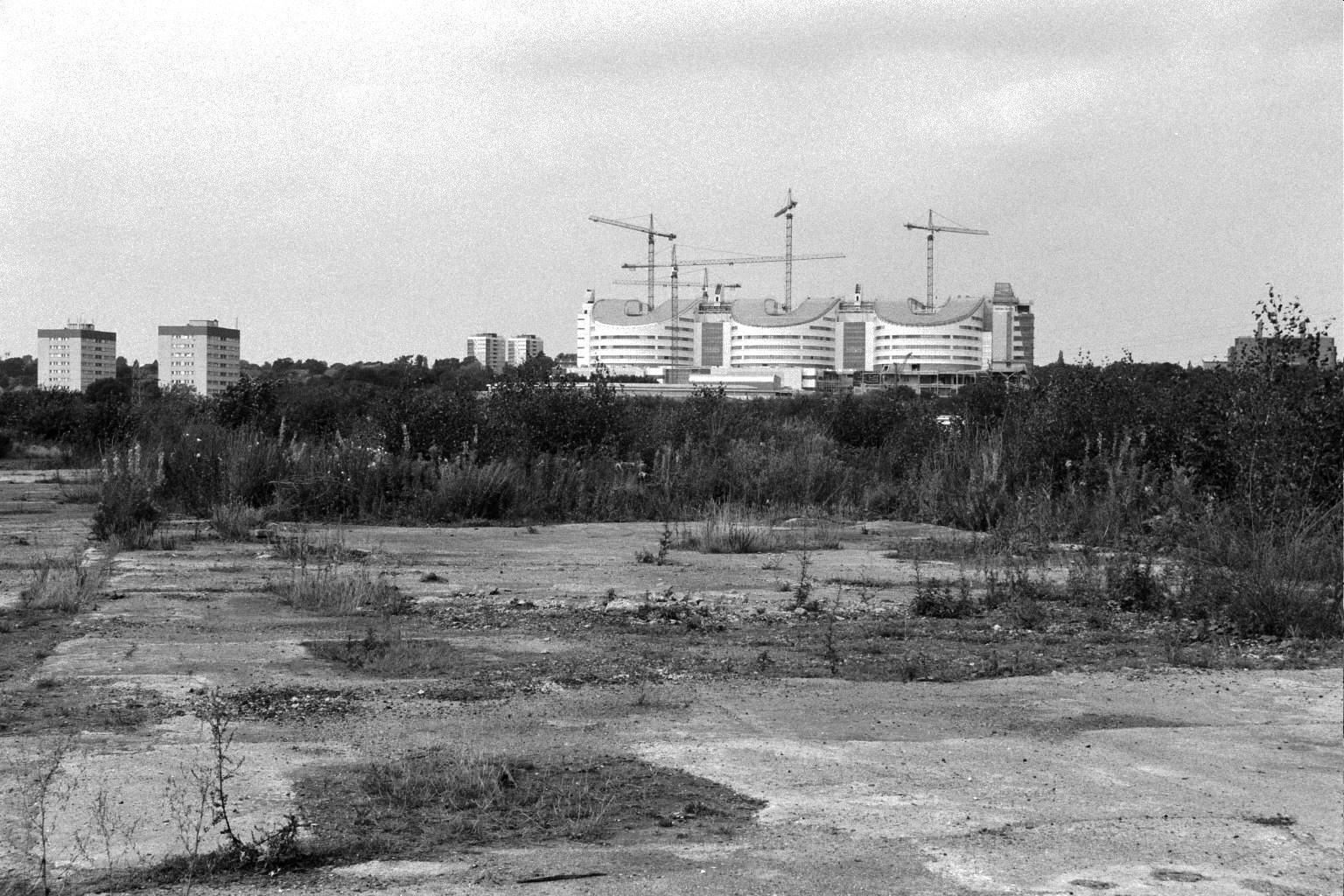 the-wasteland