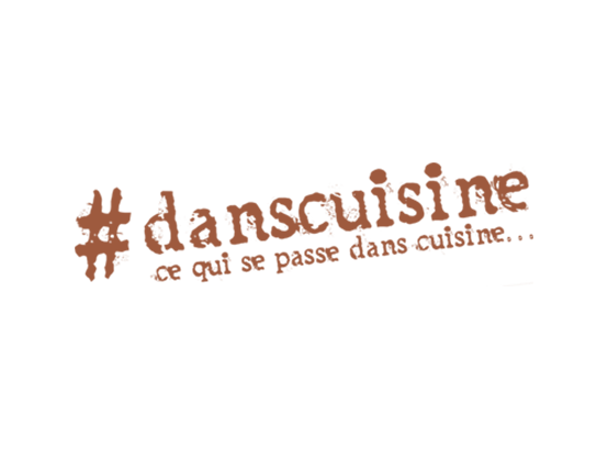 danscuisine logo