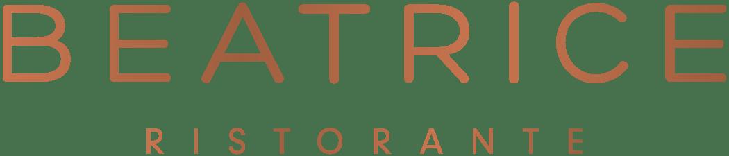 Ristorante Beatrice logo