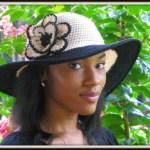 Great New Crochet Hat Patterns…