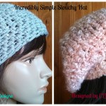 New Crochet Pattern Coming and Lots of Crochet on the Hook!!!!!