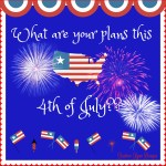 What are your plans this 4th of July… Here is a great collection for starting Christmas in July!!