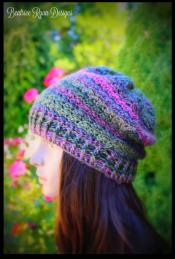 winter-walk-beanie-free-crochet-pattern