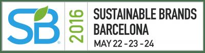 Sustainble Brands Barcelona