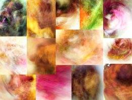 Fotografías de Inspiración 3