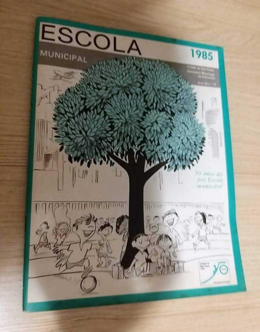 beatriz-scoz-inicio-publicacoes-revista-escola-secretaria-municipal-educacao