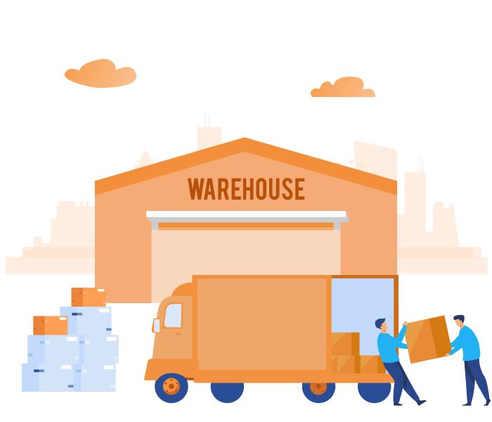 Core Benefits of Distributor Order Management System