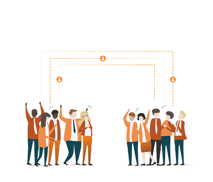 customer retention- loyalty program