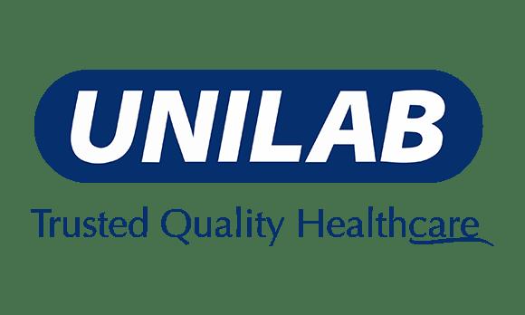 unilab-logo