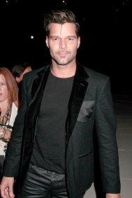 Ricky-Martin-at-Marc-Jacobs