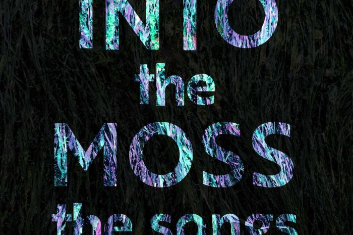 Into The Moss – Songs vol. 1