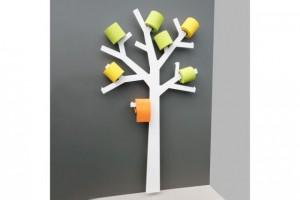 arbre-a-papier-wc----pqtier-blanc