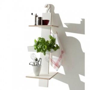 etagere-murale-design-hangup2-etagere-moderne-blanc