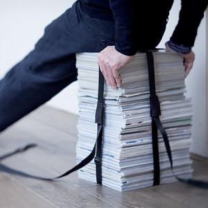 media_tabouret-sangle-book-stool-eno_469