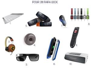 IDEES-CADEAUX-FETE-DES-PERES-PAPA-GEEK-HIGH-TECH