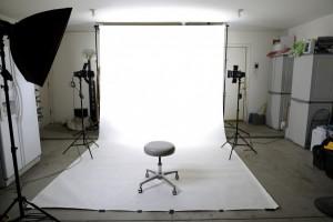 studio-photo-600x399