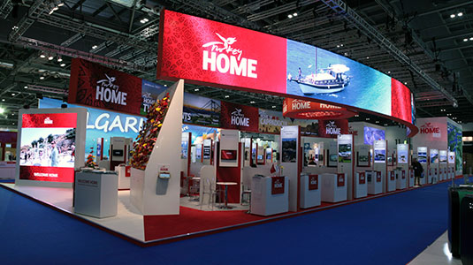 services-Turkish-Tourism-Stand---WTM-2015_IMG_9535