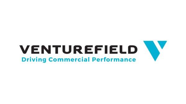 venturefield-logo