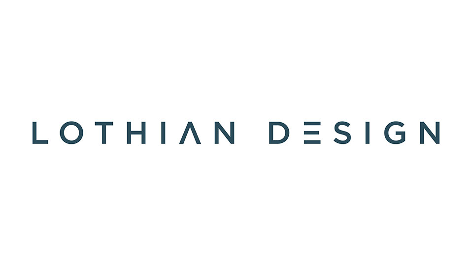 print-examples-lothian-1