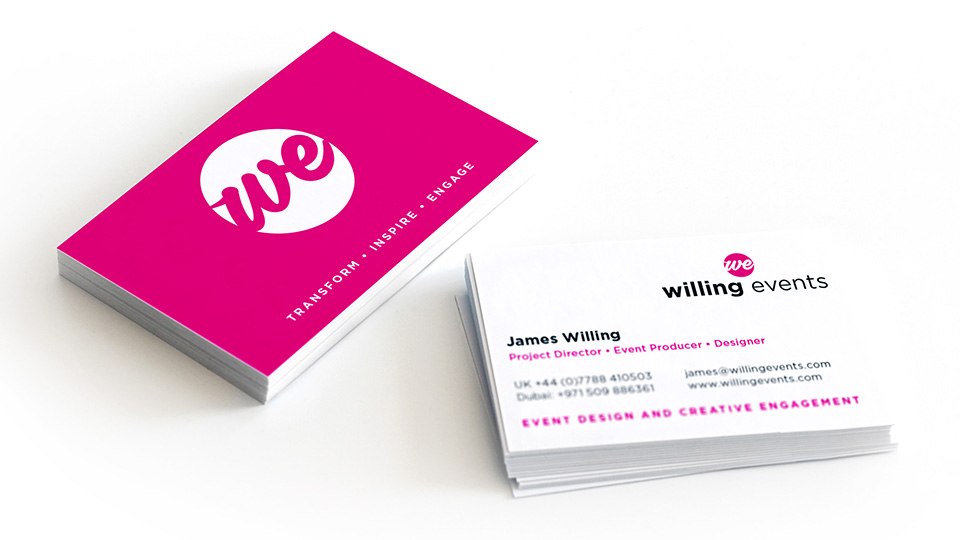 print-examples-we-1