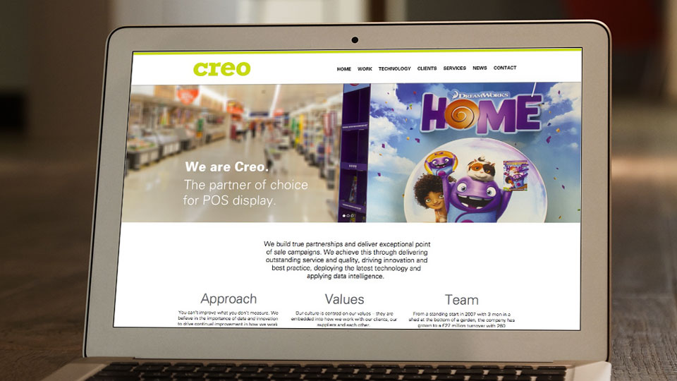 web-examples-creo-1
