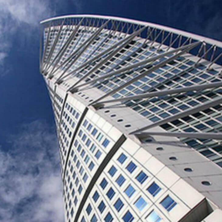 vastgoed taxaties Amsterdam