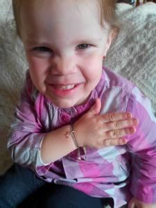 bracelet_personnalisable_atelier_de_dge