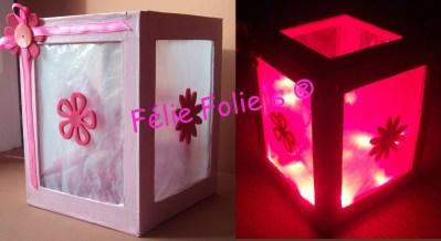 veilleuse-rose-en-carton