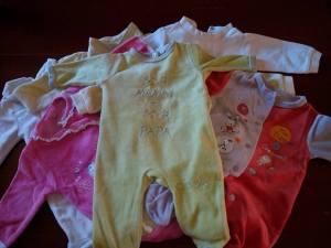 pyjama_bebe_maternite