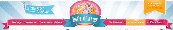 mon_faire_part