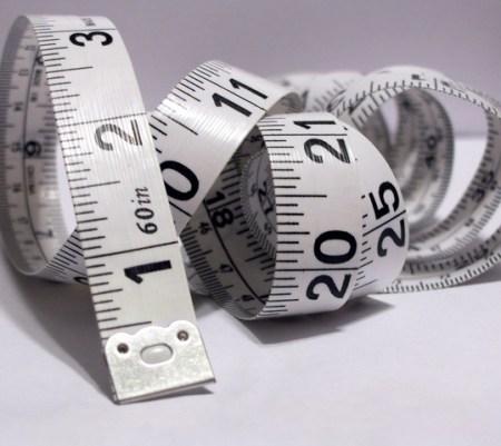 Opération perte de poids par l'hypnose : bilan à 3 mois