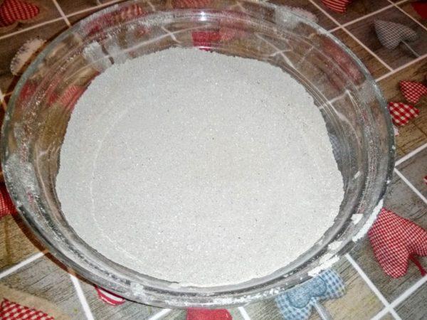 recette de la lessive à la cendre de bois zéro déchet