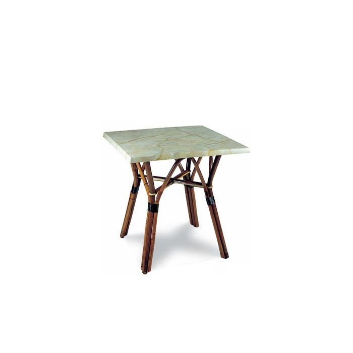 fb 531 french bistro table base