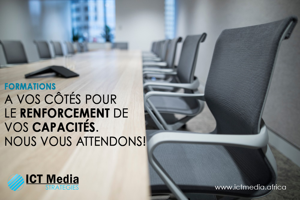 Formation Chez Beaugas Orain