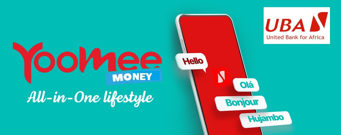 paiement-mobile-:-la-cobac-autorise-united-bank-for-africa-(uba)-cameroon-sa-a-fournir-les-services-de-yoomee-money