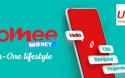 Paiement mobile : La Cobac autorise United Bank for Africa (UBA) Cameroon SA à fournir les services de Yoomee Money