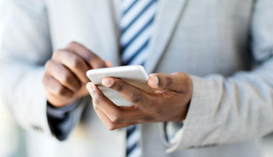 congo-brazza-:-le-revenu-total-du-marche-de-l'internet-mobile-au-mois-d'avril-2021-a-atteint-4-,6-milliards-de-f-cfa